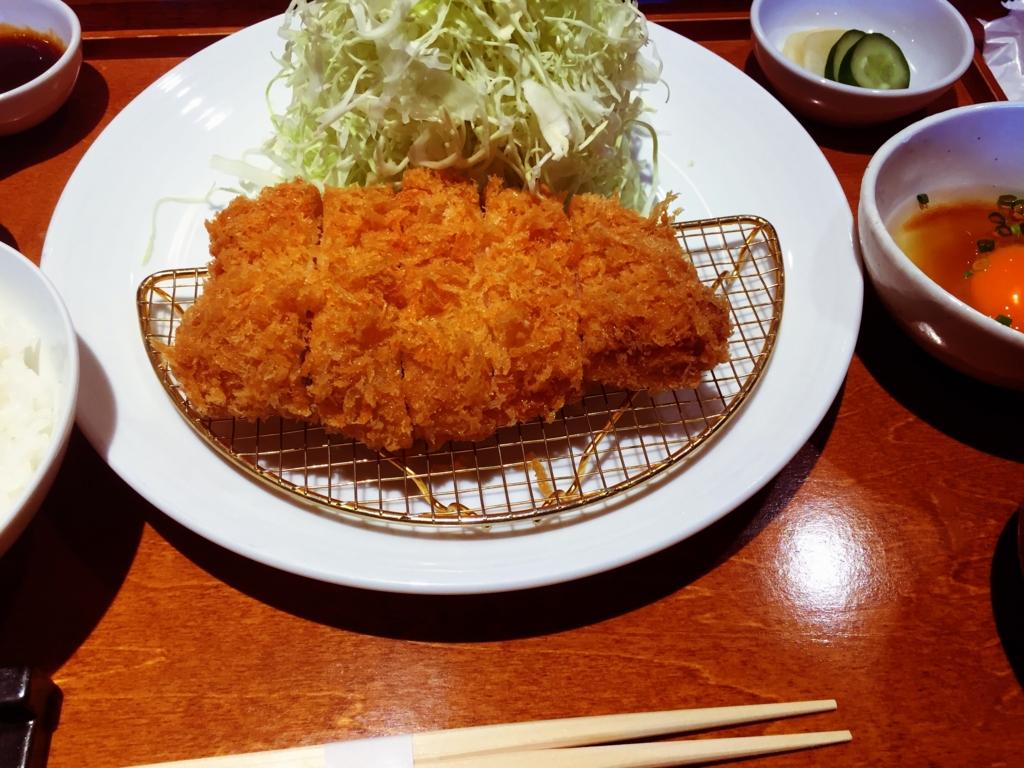 f:id:mojiru:20170108163813j:plain