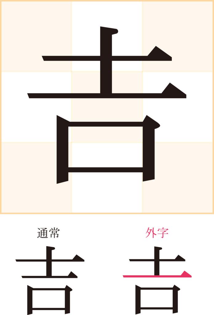 f:id:mojiru:20170109210432j:plain