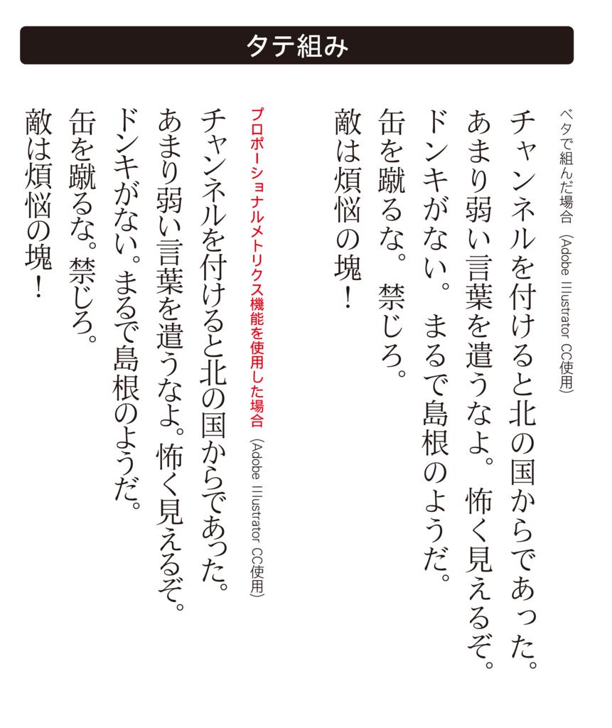 f:id:mojiru:20170120134913p:plain