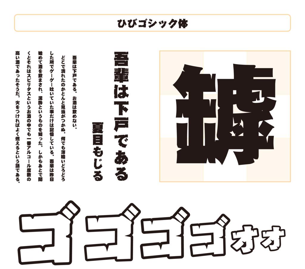 f:id:mojiru:20170123091509p:plain