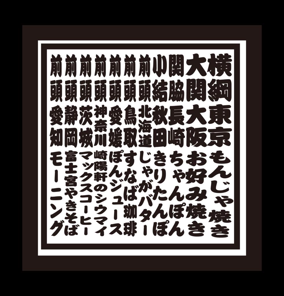 f:id:mojiru:20170217085650p:plain