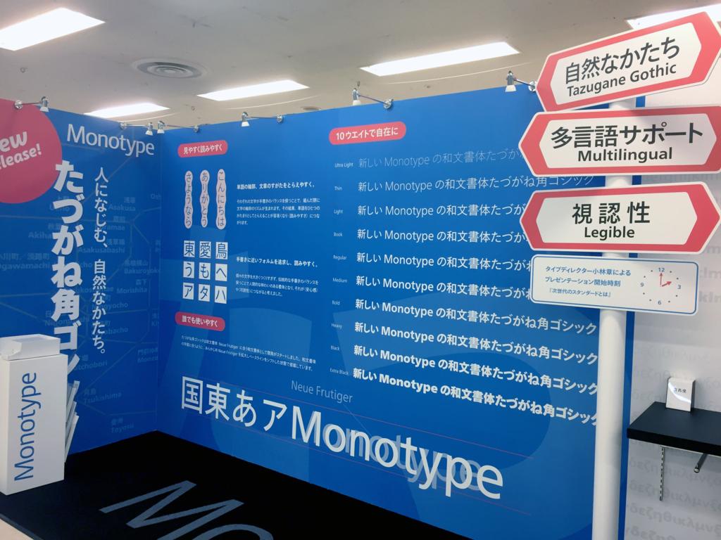 f:id:mojiru:20170220090413p:plain