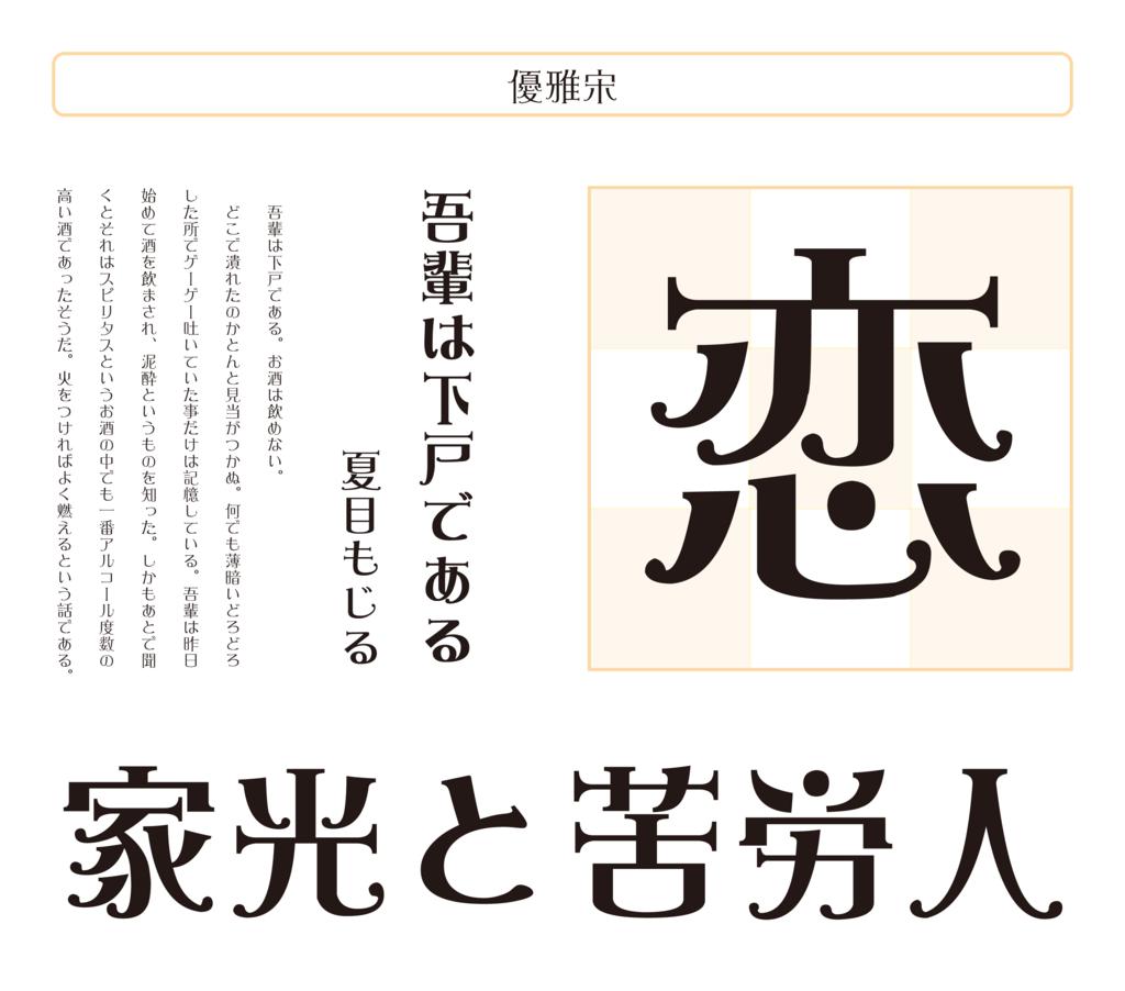 f:id:mojiru:20170224151208p:plain