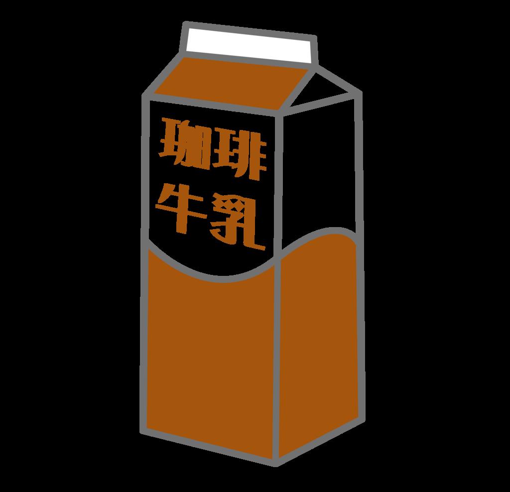 f:id:mojiru:20170224151441p:plain