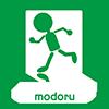 f:id:mojiru:20170228133143p:plain