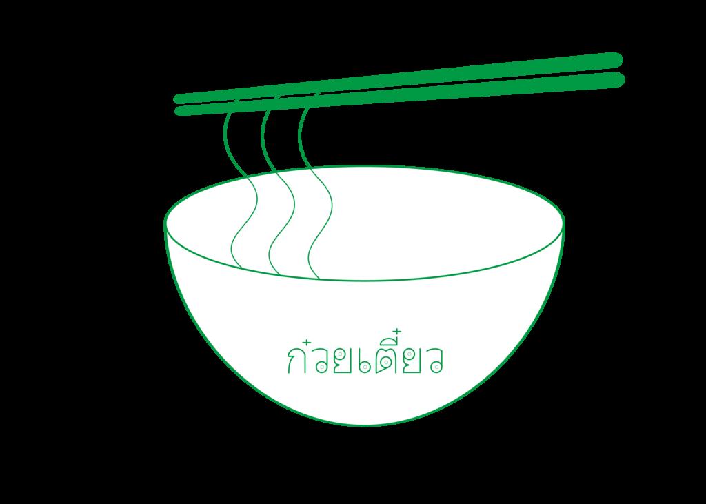 mojiru書体「カメレオン」