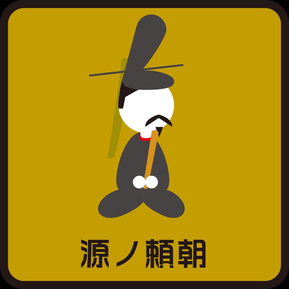 f:id:mojiru:20170404174619p:plain