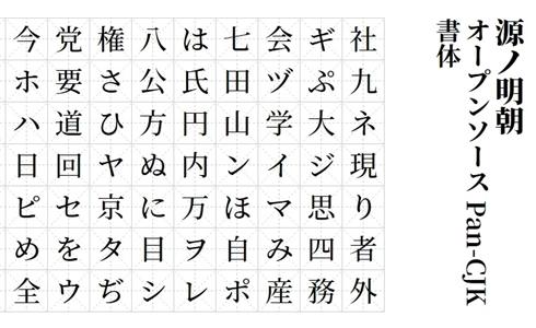 f:id:mojiru:20170417115145j:plain