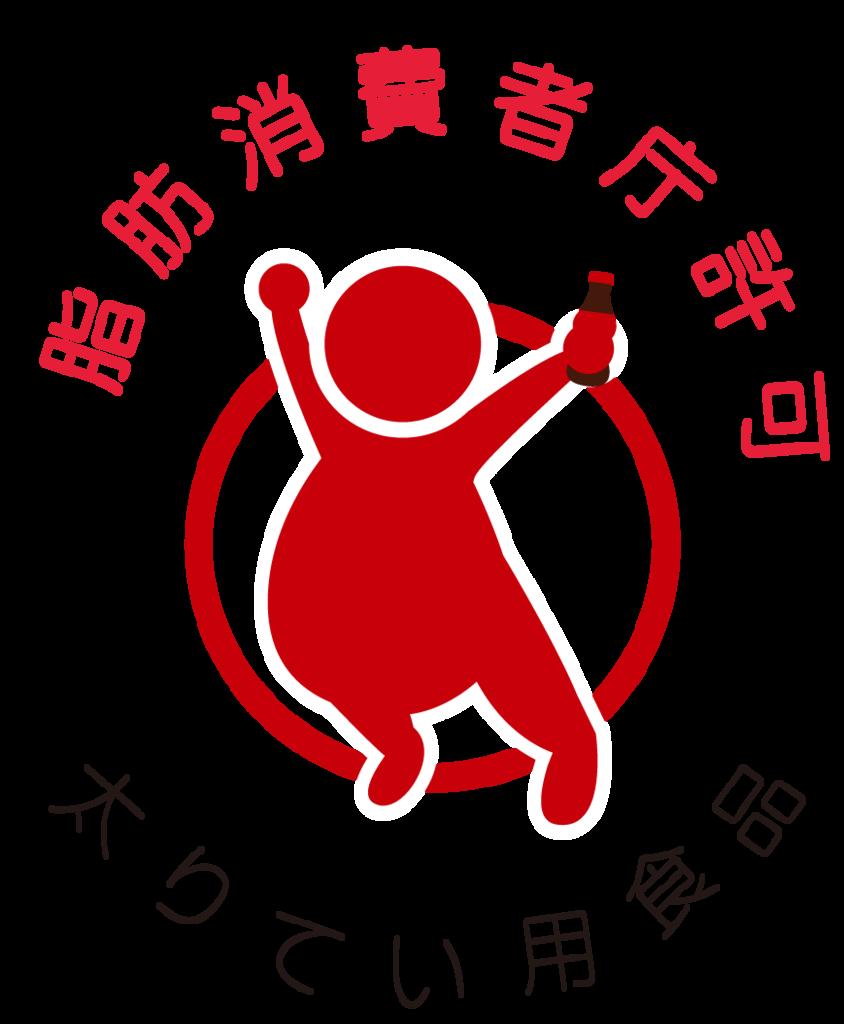 f:id:mojiru:20170419092944p:plain
