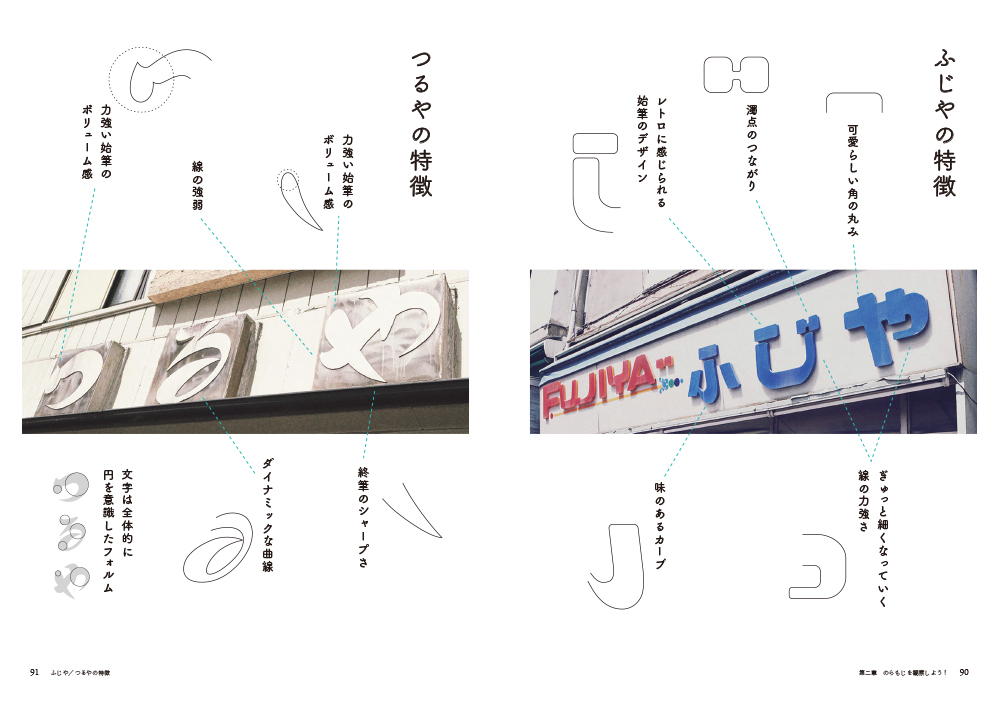 f:id:mojiru:20170420091427j:plain