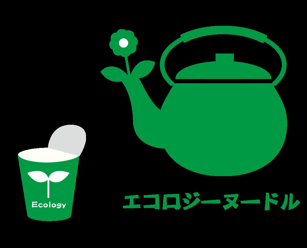 f:id:mojiru:20170420134413p:plain