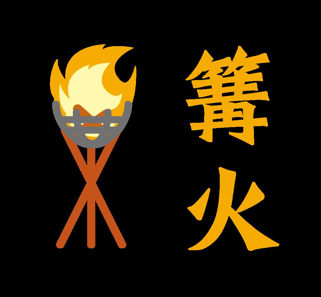 f:id:mojiru:20170424103452p:plain