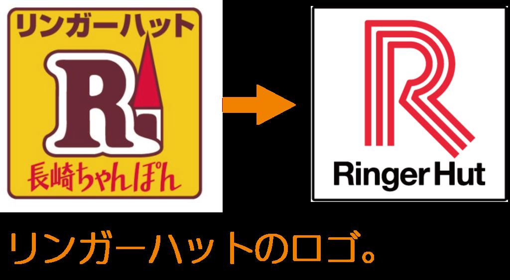 f:id:mojiru:20170425084755p:plain