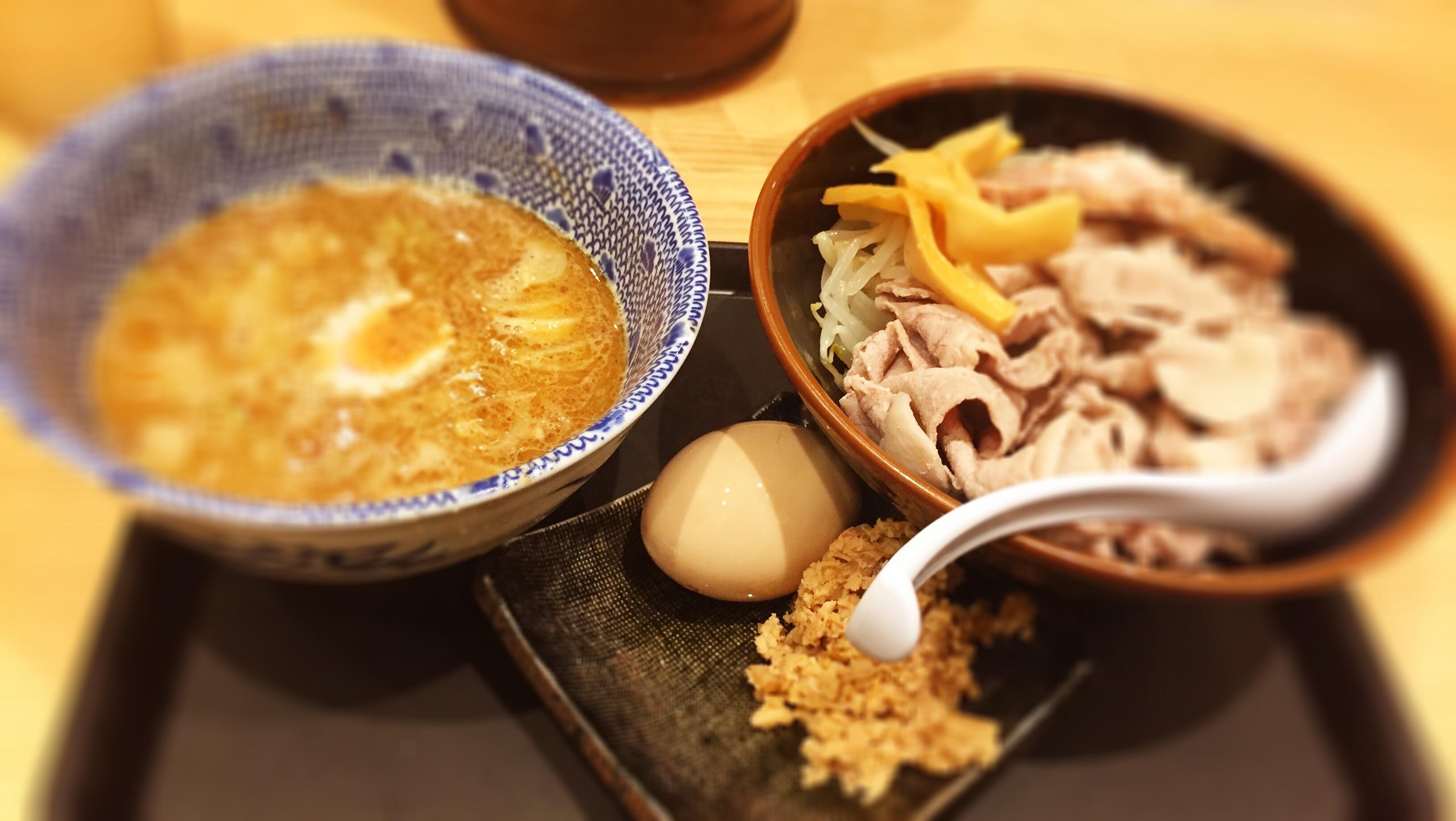 f:id:mojiru:20170427110146j:image