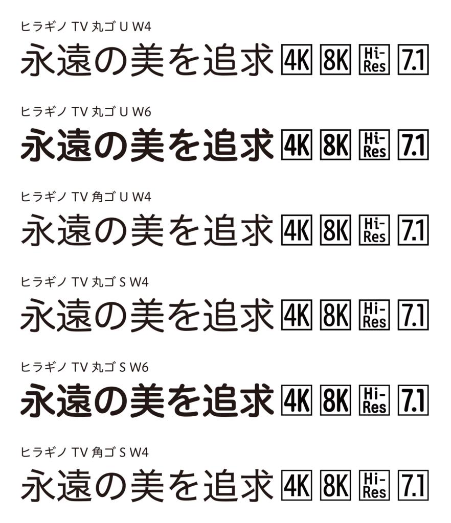 f:id:mojiru:20170427172531j:plain