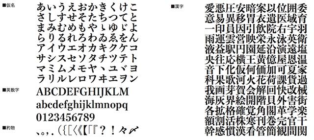 f:id:mojiru:20170509160728j:plain