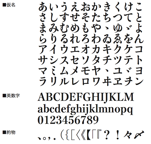 f:id:mojiru:20170509160749j:plain