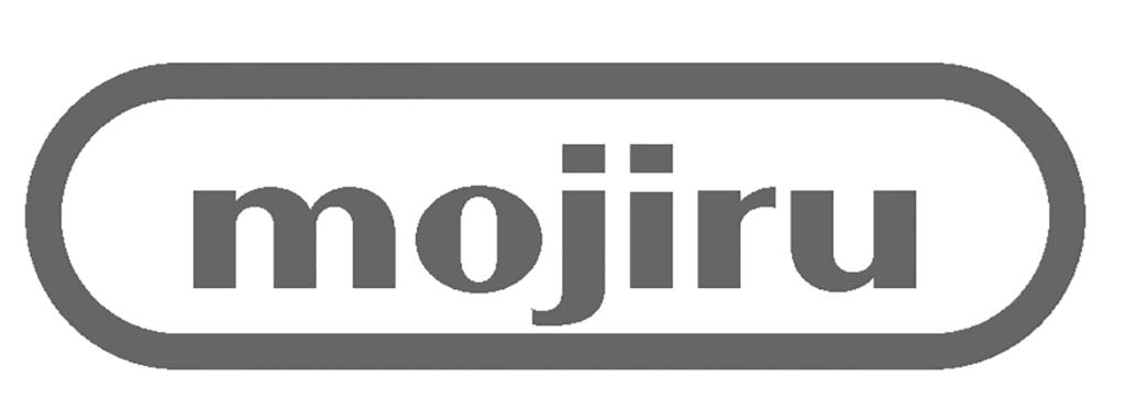 f:id:mojiru:20170512085607p:plain