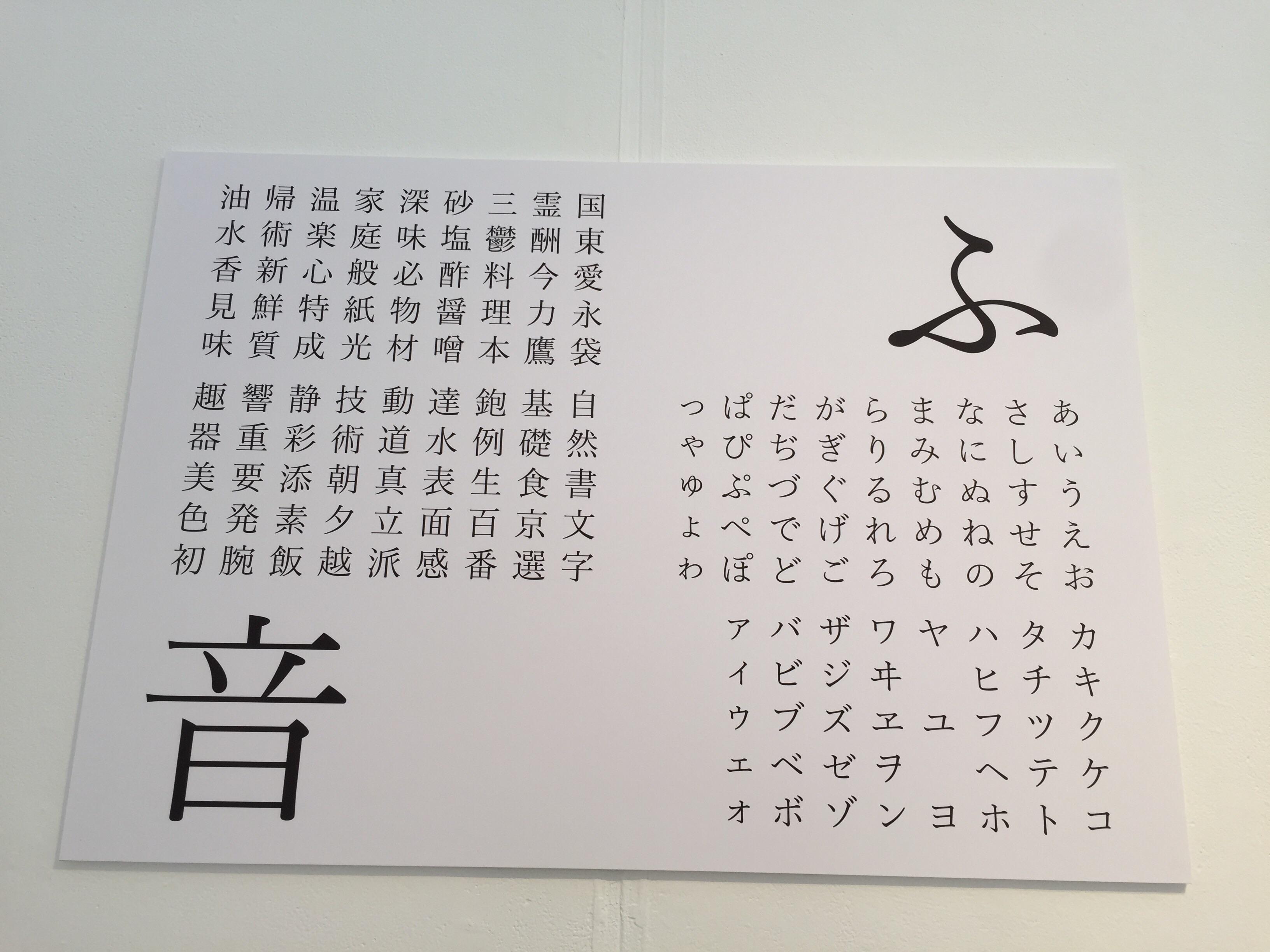 f:id:mojiru:20170609160601j:plain