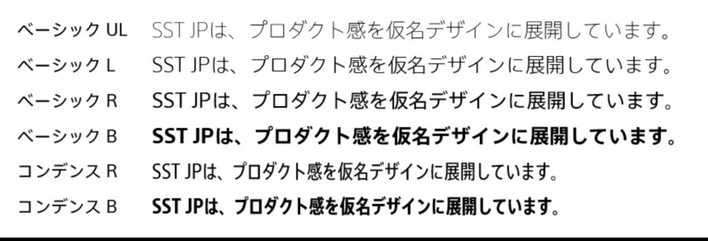 f:id:mojiru:20170614150340p:plain