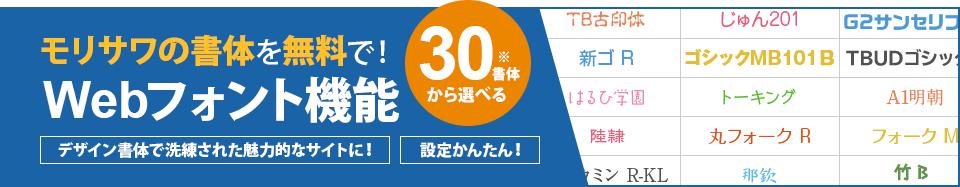 f:id:mojiru:20170622103929p:plain