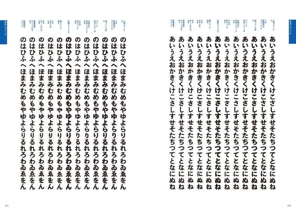 f:id:mojiru:20170628102431j:plain