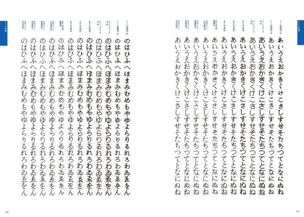 f:id:mojiru:20170628102438j:plain