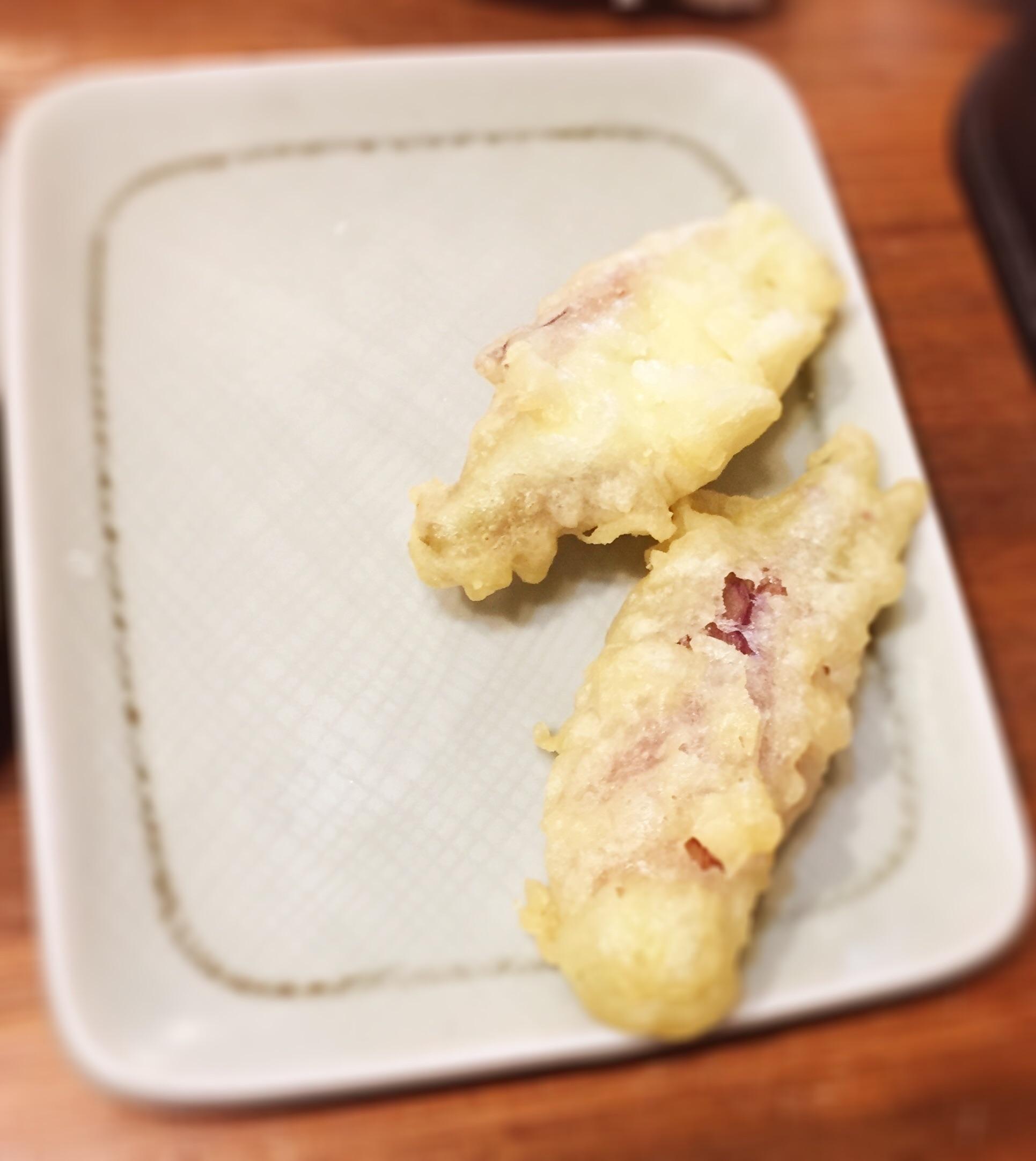 f:id:mojiru:20170705213110j:image