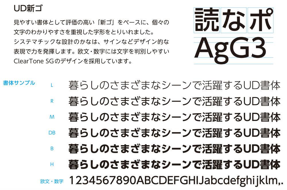 f:id:mojiru:20170712171456j:plain