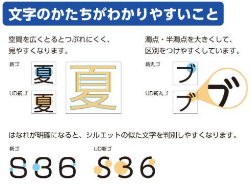 f:id:mojiru:20170712171502j:plain