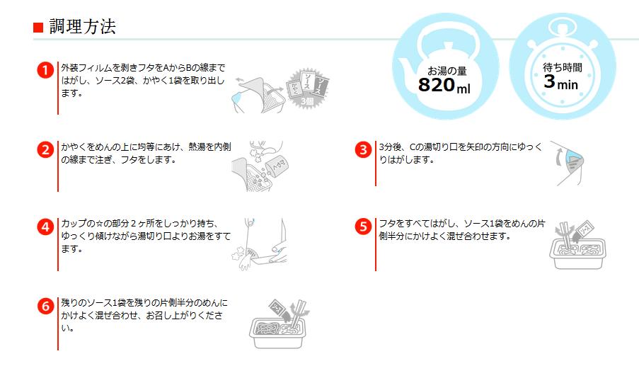 f:id:mojiru:20170724085333p:plain