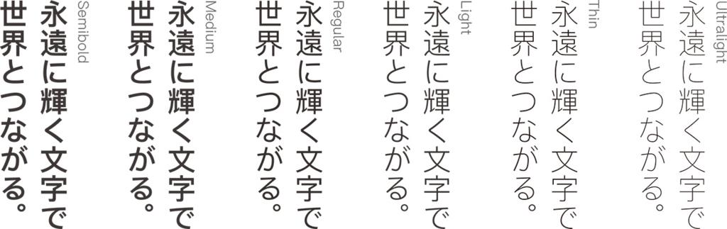 f:id:mojiru:20170728101003j:plain