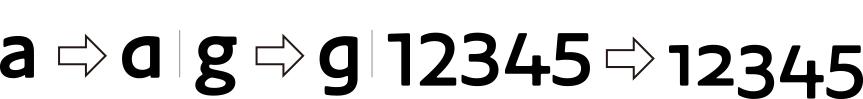 f:id:mojiru:20170728153856j:plain