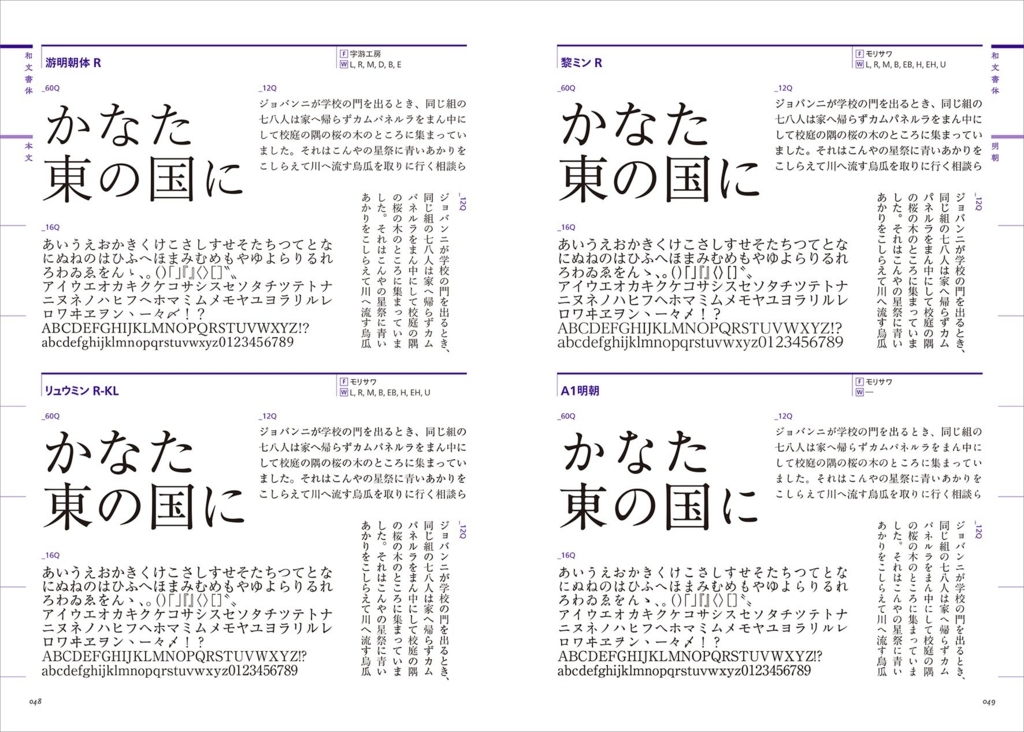 f:id:mojiru:20170801164430j:plain