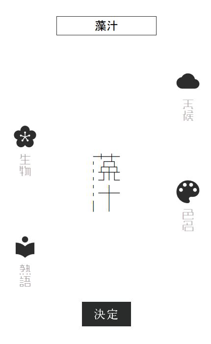 f:id:mojiru:20170818085429p:plain