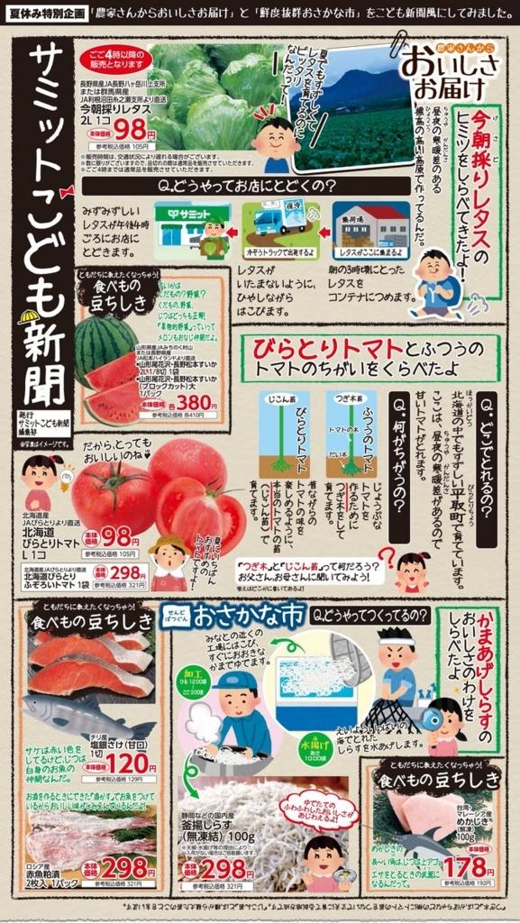 f:id:mojiru:20170913090804j:plain