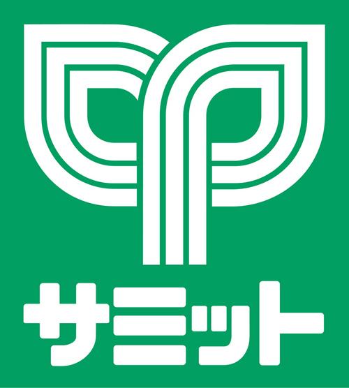 f:id:mojiru:20170913090903j:plain