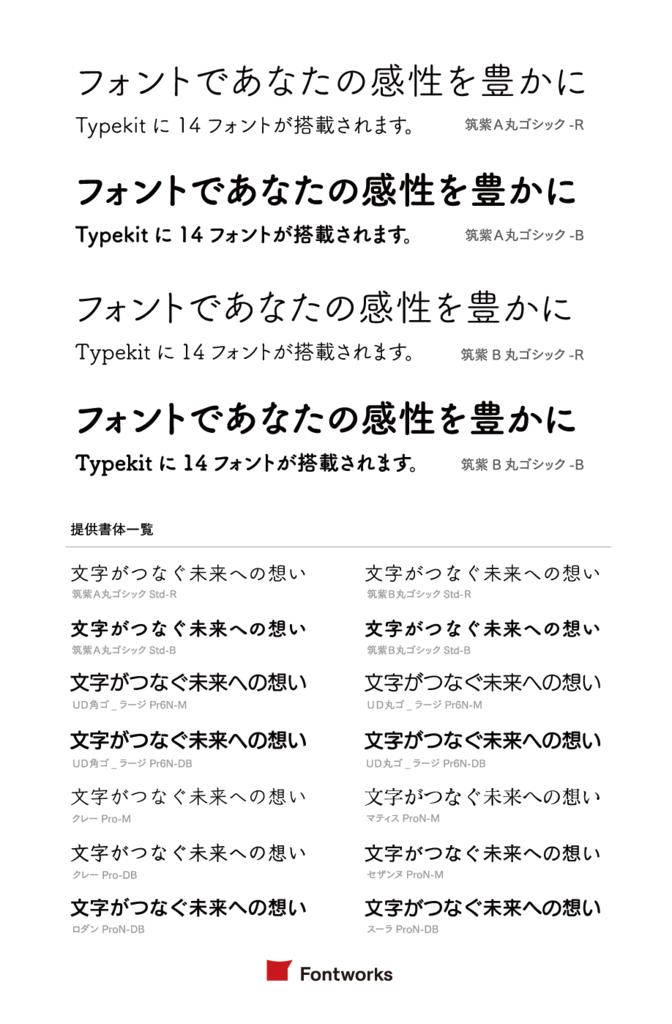 f:id:mojiru:20170927133531p:plain