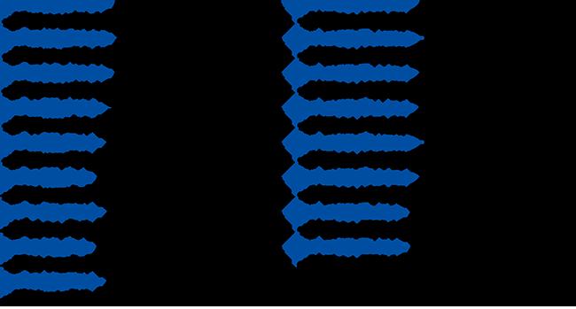 f:id:mojiru:20170927135106p:plain