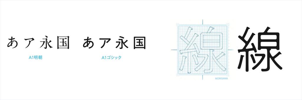 f:id:mojiru:20170928133527j:plain