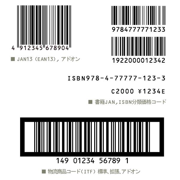 f:id:mojiru:20171013151620p:plain
