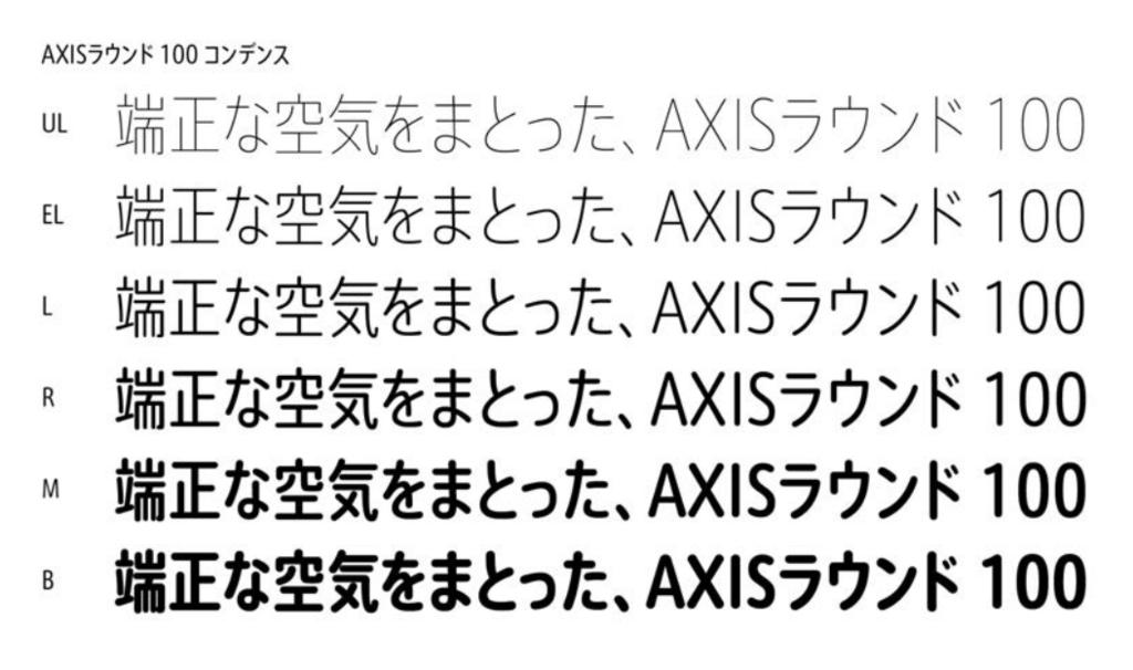 f:id:mojiru:20171108152921p:plain