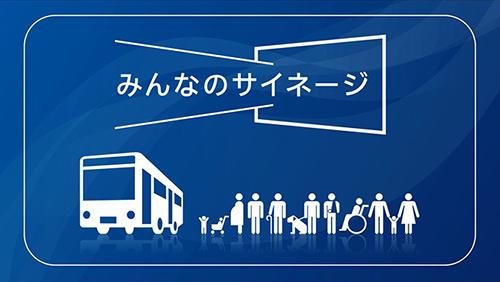 f:id:mojiru:20171116151620j:plain