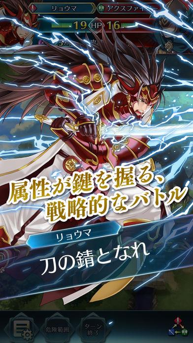 f:id:mojiru:20171122090139j:plain