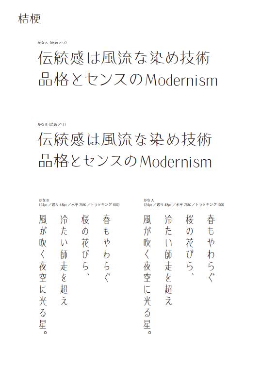 f:id:mojiru:20171122160757p:plain