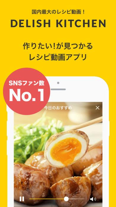 f:id:mojiru:20171211101525j:plain