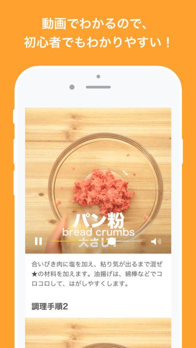 f:id:mojiru:20171211101529j:plain