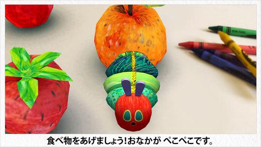 f:id:mojiru:20171211105657j:plain