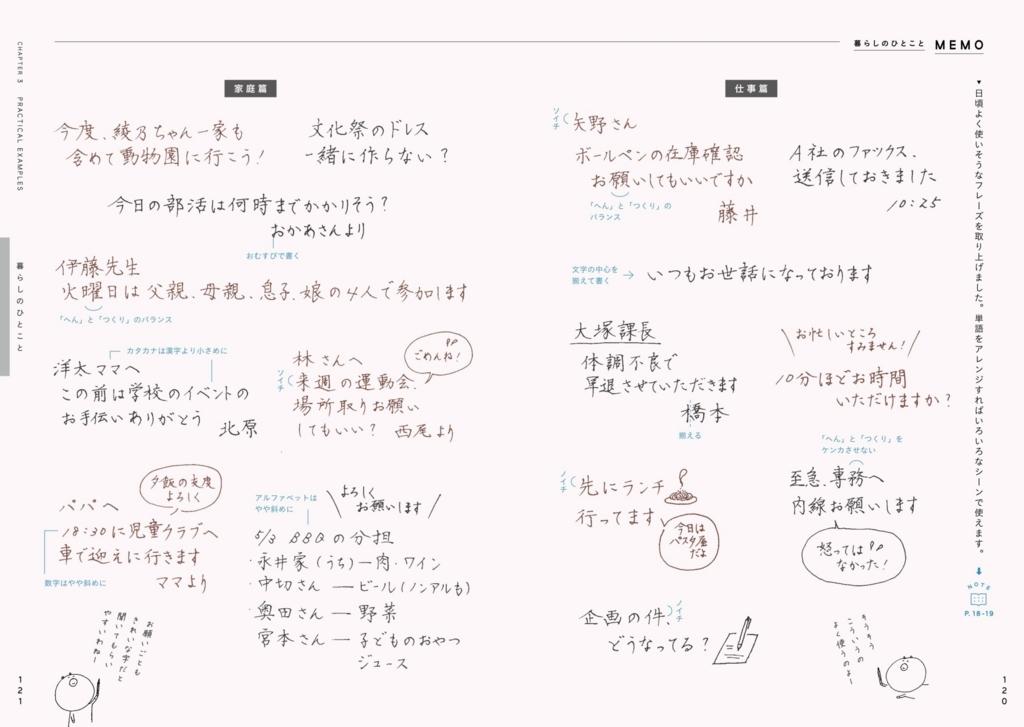 f:id:mojiru:20171222084007j:plain