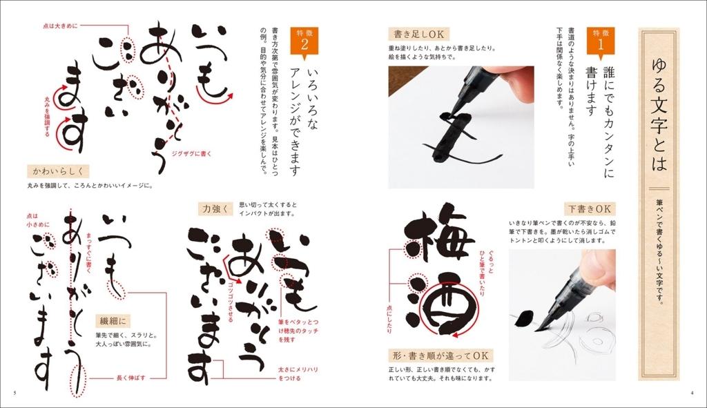 f:id:mojiru:20171228082946j:plain